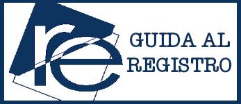 GUIDA REGISTRO ELETTRONICO