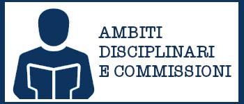 AMBITI E COMMISSIONI